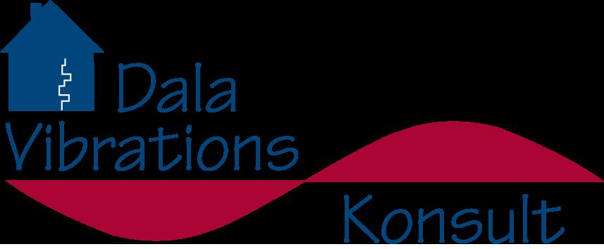 Dala Vibrationskonsult AB