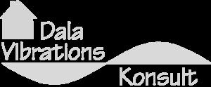 logotype grayscale