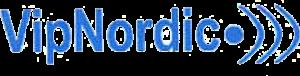 vipnordic